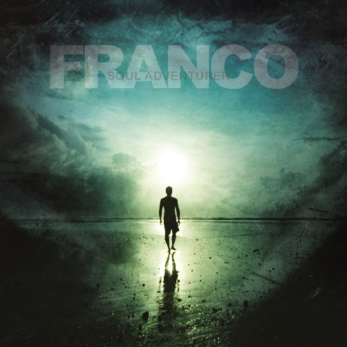 for my dearly departed franco free mp3