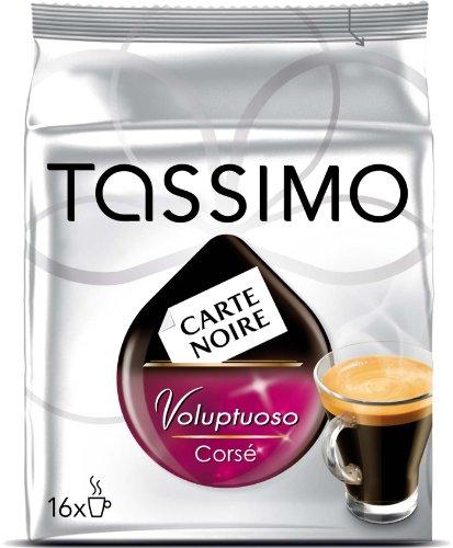 carte-noire-voluptuoso-corse-cafe-long-intense-2-packs-32-discs