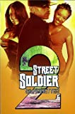 img - for Street Soldier 2 (Urban Books) book / textbook / text book