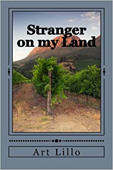 Stranger on my Land