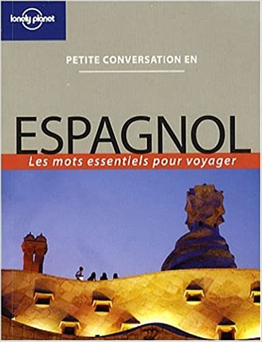 Livre Espagnol pdf