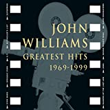 John Williams - Greatest Hits 1969 - 1999