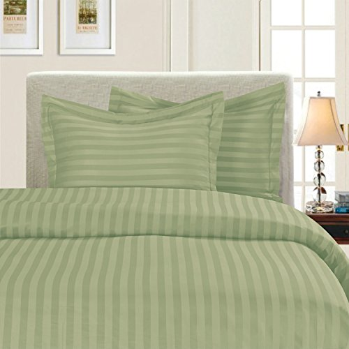 Bedding All Uk Sizes Flat Sheets Temperate 5* Luxury 400 Thread Count 100% Egyptian Cotton Fitted Bed Sheet