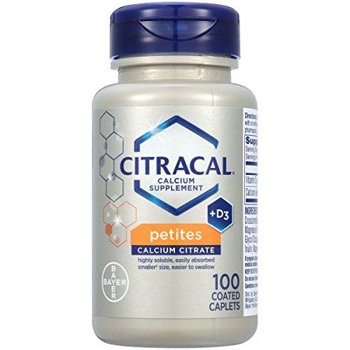 vitamin d 400 mg - 4