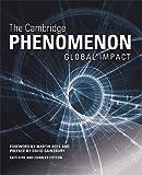 img - for The Cambridge Phenomenon: Global Impact book / textbook / text book