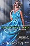 Deception's Web (The Deizian Empire) (Volume 3)