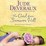 The Girl from Summer Hill: A Summer Hill Novel, Book 1 | Jude Deveraux