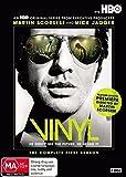 Vinyl - Stagione 1 (4 Blu-Ray)