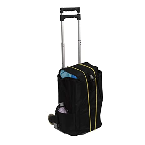 b7f8244347b66 Amazon.com   Sundale Outdoor Folding Hand Truck w Wheels