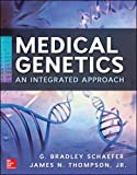 img - for Medical Genetics (Family Medicine) book / textbook / text book