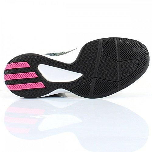 Scarpe Iii Rosa Prestazioni Basket 773 Adidas Del H87WTII