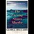 The Cursing Stones Murder (An Inspector Littlejohn Mystery)