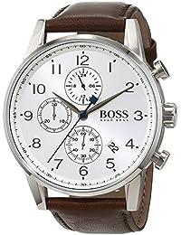 navigator 1513495 Mens quartz watch