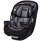 by Safety 1st (1377)  Buy new: $169.99$106.99 2 used & newfrom$106.99