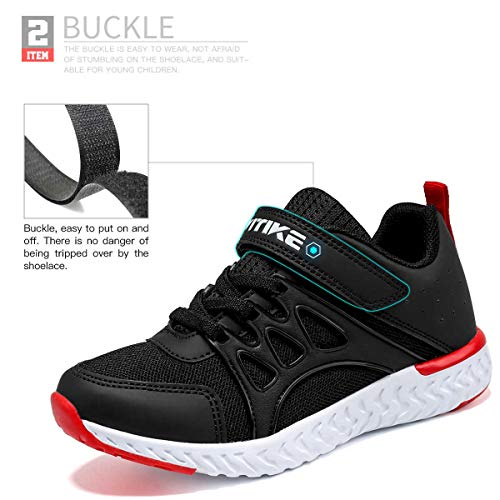 Mens Couple Warm Waterproof Mesh Lace-Up Sneakers Breathable Boots Breathable Casual Wear Resistant Shoes Thickening Antiskid Comfy Running Jogging Fitness Athletic Walking Outdoors