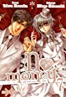 No money, tome 7 par Kousaka