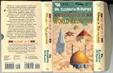 img - for The Heart of It: World Religions book / textbook / text book