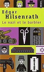 Nazi Et Le Barbier(le)