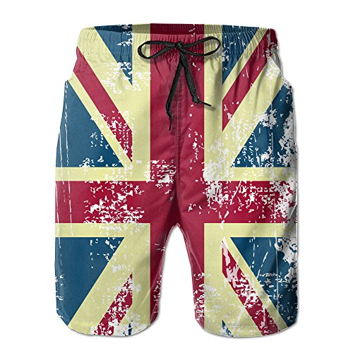 british flag tape - 9