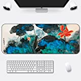 Defender Case For Ipad Air - Video Game Assassins Creed Pattern With Free Screen Protector