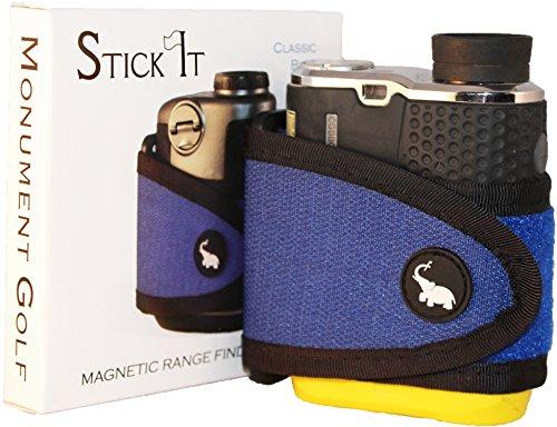 golf accessories range finder - 2