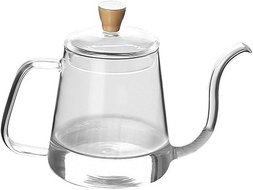 Hammer Cafetera, 600 ml del oído Que cuelga de café Lavado de ...
