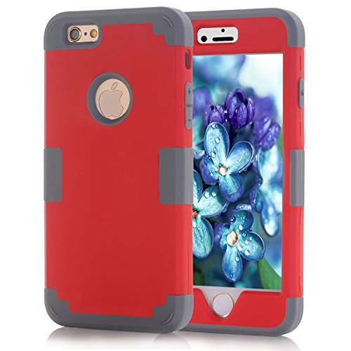 iphone-6-case-iphone-6s-cases-speedup-hybrid-heavy-duty-shockproof-full-body-protective-case-with-du