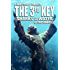 The 3rd Key: Sharks in the Water (A Mike Scott Thriller Book 8)