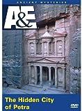 Ancient Mysteries - The Hidden City of Petra