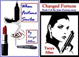 img - for The Fortune Series (2 Book Series) book / textbook / text book