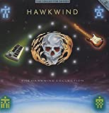 The Hawkwind Collection