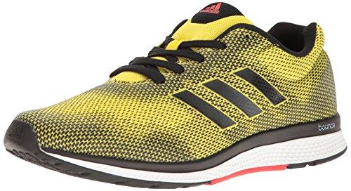 1984c9cf32b44 adidas Performance Men s Mana Bounce 2 Aramis Running Shoe