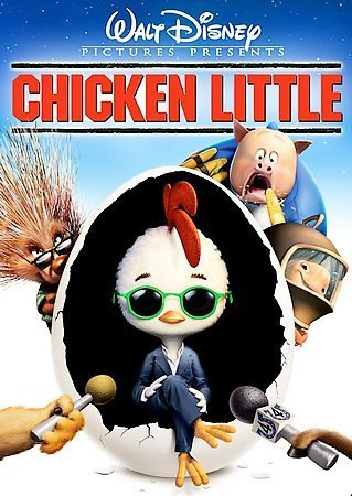 chicken-little-dvd-ws-178-dolby-51-surround-sound-eng-sub-sp-fr-dub-chicken