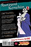Rurouni Kenshin, Vol. 6, Vizbig  Edition