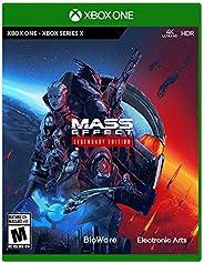 Mass Effect Legendary Edition Xbox One - Standard Edition - Xbox One