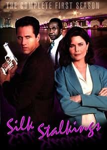 Silk Stalkings: Season one