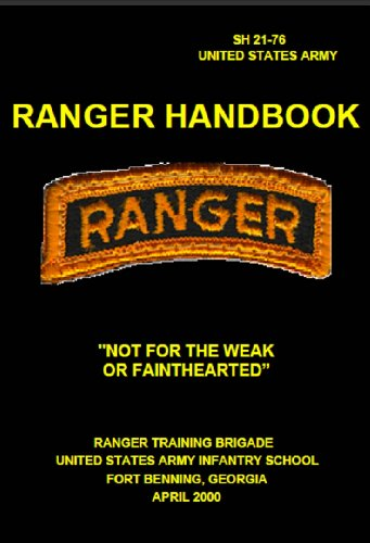 US Army Rager handbook Combined with, OPERATOR'S MANUAL, MACHINE GUNS, CALIBER .50; BROWNING, M2, HEAVY BARREL, FLEXIBLE, W/E, M48 TURRET TYPE, SOFT MOUNT, ... US military manual and US Army field manual - Launcher Military Type