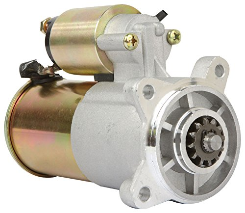 db-electrical-sfd0024-starter-for-ford-excursion-54l-68l-00-01-02-03-04-05