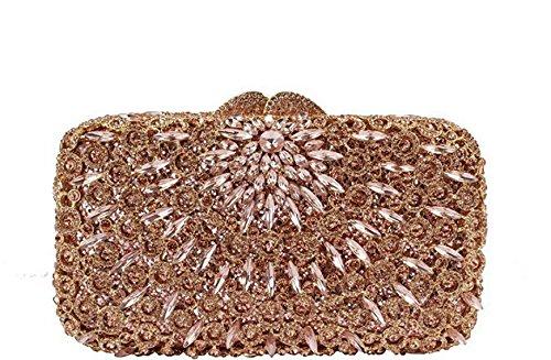 Chaîne Picture2 Sacs Picture5 Nuptiale GSHGA à Sac Sac Femme Diamant Main Complet Soirée à Pour à De Chaîne Sacs Sac Sac à Diamant D'embrayage En 4qgqSvxwOI
