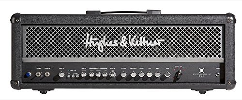 HUGHES&KETTNER SWITCHBLADE 100 TSC HEAD