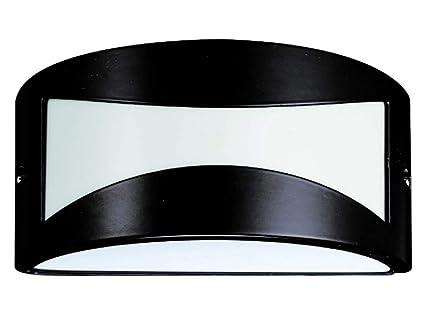 Plafoniere Rettangolari Da Parete : Plafoniera rettangolare barcellona amazon fai da te