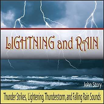 Falling Rain On Your Bedroom Window By John Story On Amazon Music Amazon Com