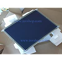 Original EL640.200-U a-Si STN-LCD Panel 9.6 640200 for PLANAR