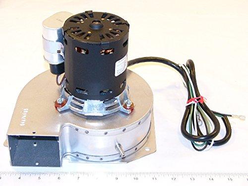 Lennox Corporation 88J38 Induced Draft Blower -