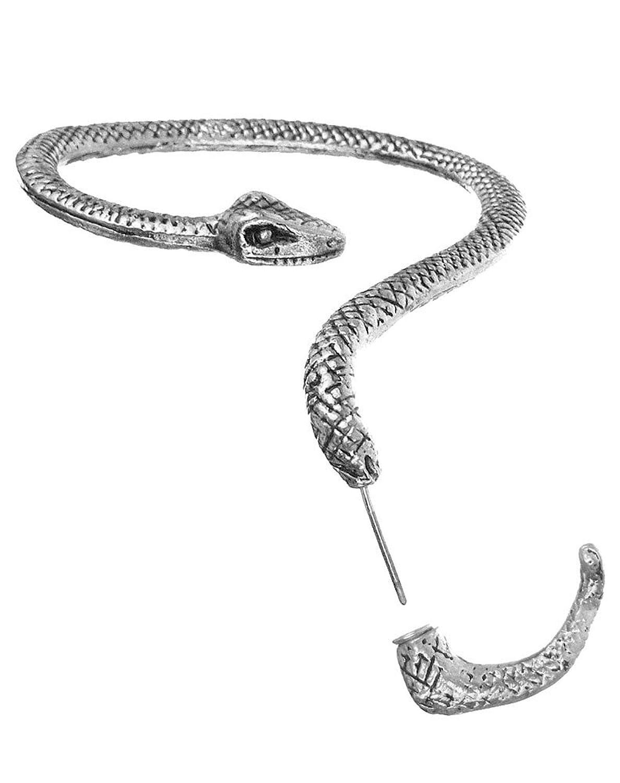 Us Sell Temptation Earring Left Ear Cool Fashion Jewelry