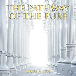 The Pathway of the Pure