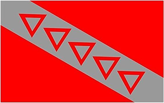 Fraternity TKE  Sticker Tau Kappa Epsilon Decal