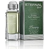 Eternal Love Divine Patchouli 100ml Eau De Parfum