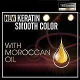 TRESemmé Expert Selection Color Hair Serum Keratin