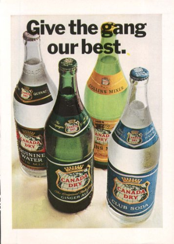canada-dry-ginger-ale-give-the-gang-our-best-ad-1966